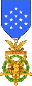 1904 Medal of Honor