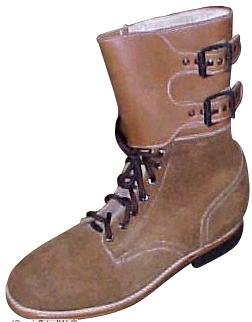 rough-out