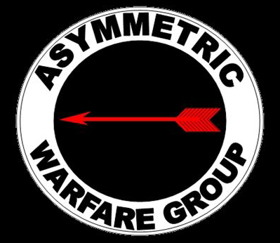 Lynn: U.S. must prepare for future warfare trends